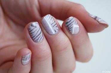 nail_art_203_zebra_astra_08