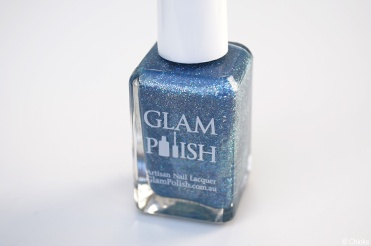 glam_polish_it_sucks_to_be_me_09