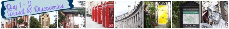 london-trip-day-1-2