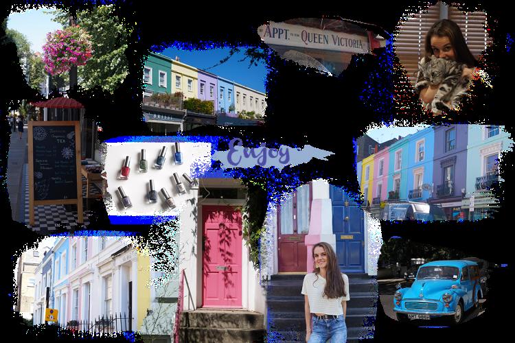 london-trip-day-3
