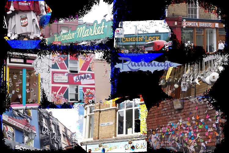 london-trip-day-4