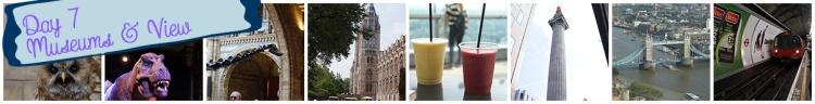 london-trip-day-7