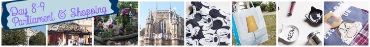 london-trip-day-8-9