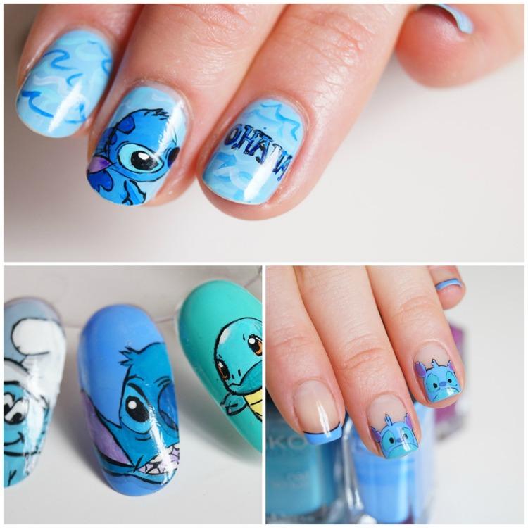 collage-stitch-nails