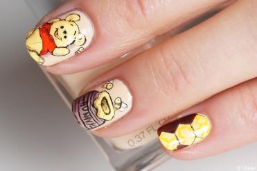 nail_art_219_honey_for_natachaton_03