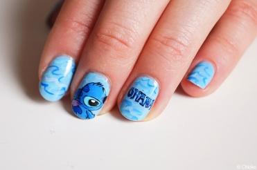 nail_art_222_stitch01