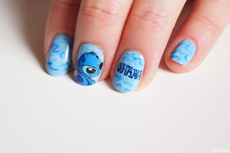 nail_art_222_stitch02