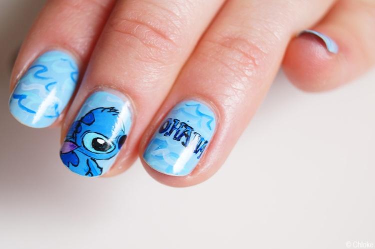 nail_art_222_stitch05