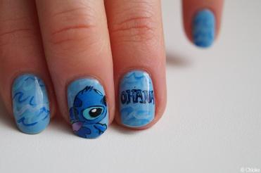nail_art_222_stitch07