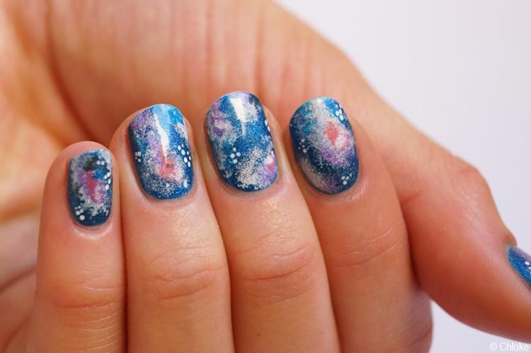 nail_art_224_blue_blue_christmas_galaxie_05