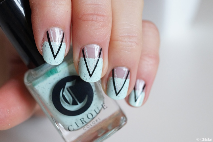 nail_art_224_ilaeti_birthday_01
