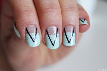 nail_art_224_ilaeti_birthday_04