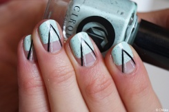 nail_art_224_ilaeti_birthday_06