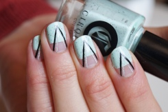 nail_art_224_ilaeti_birthday_07