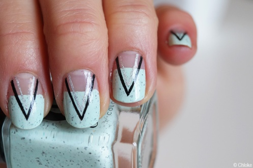 nail_art_224_ilaeti_birthday_08