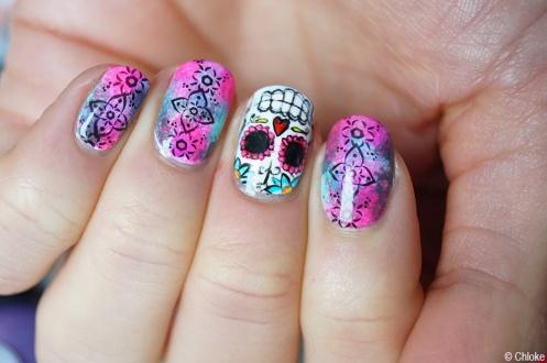 nail_art_229_halloween_nails_2016_sugar_skull_04