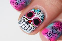 nail_art_229_halloween_nails_2016_sugar_skull_07