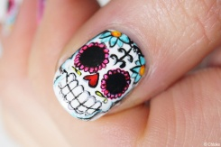 nail_art_229_halloween_nails_2016_sugar_skull_09