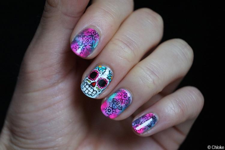 nail_art_229_halloween_nails_2016_sugar_skull_12