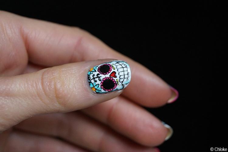 nail_art_229_halloween_nails_2016_sugar_skull_13