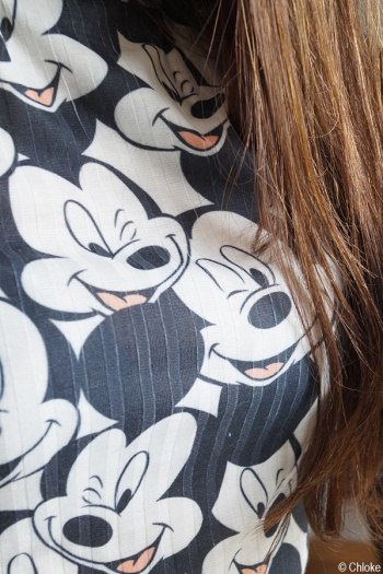 primark_long_sleeves_shirt_mickey_01
