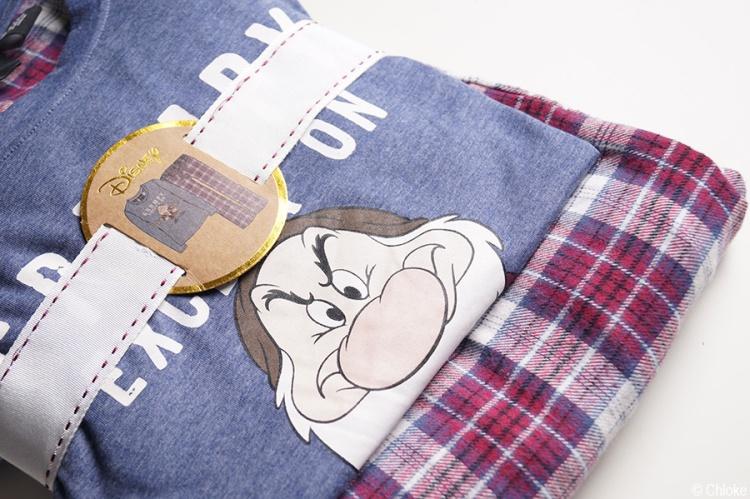 primark_pyjamas_grumpy