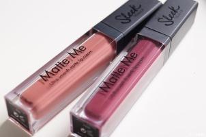 sleek_matte_lipstick