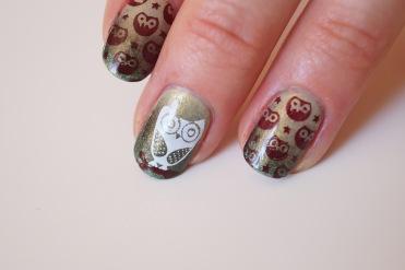 nail_art_221_owl_stamping_kitmanucure_06