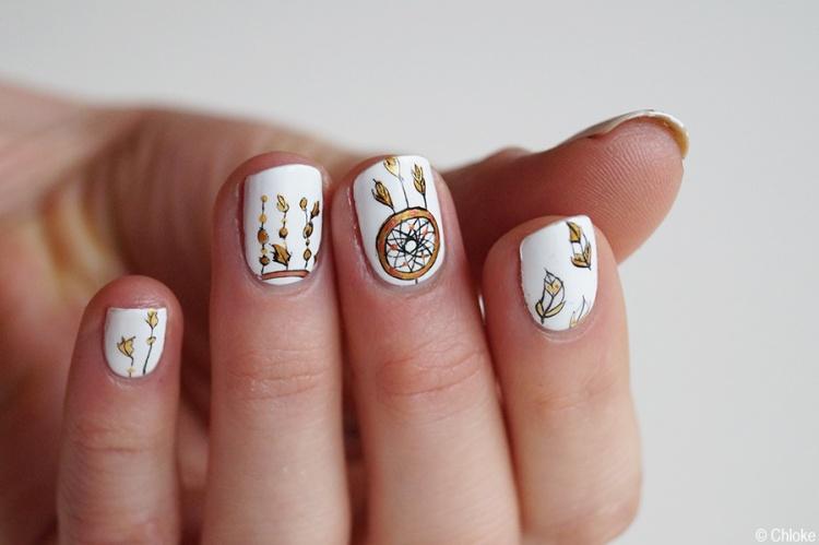 nail_art_231_jna_concours_golden_dreamcatcher_09