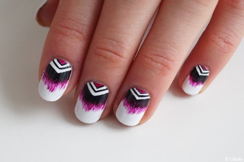 nail_art_233_edwige_birthday_01