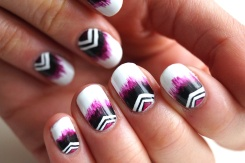 nail_art_233_edwige_birthday_02