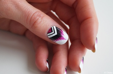 nail_art_233_edwige_birthday_03