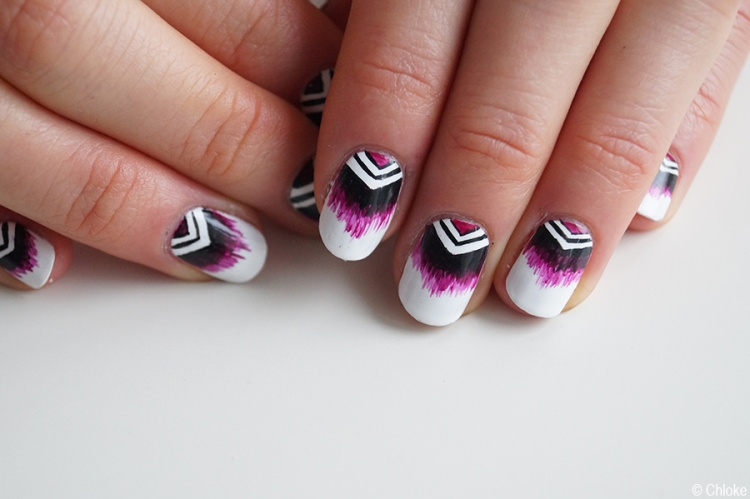 nail_art_233_edwige_birthday_05