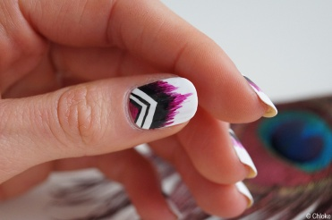 nail_art_233_edwige_birthday_06