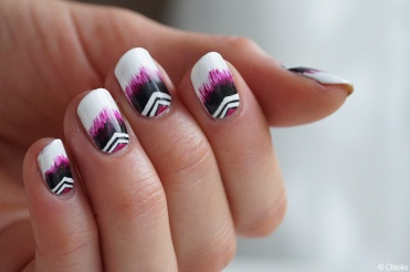 nail_art_233_edwige_birthday_08
