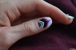 nail_art_233_edwige_birthday_09