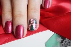 nail_art_232_avent_calendar_reverse_stamping_christmas_tree_04