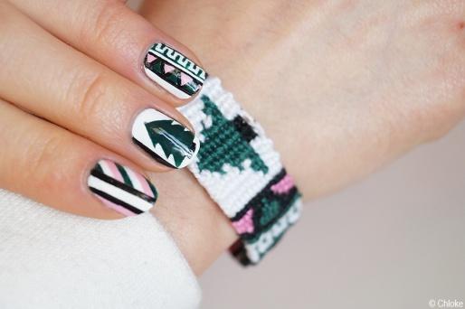 nail_art_235_nohmaah_bracelet_christmas_tree_12
