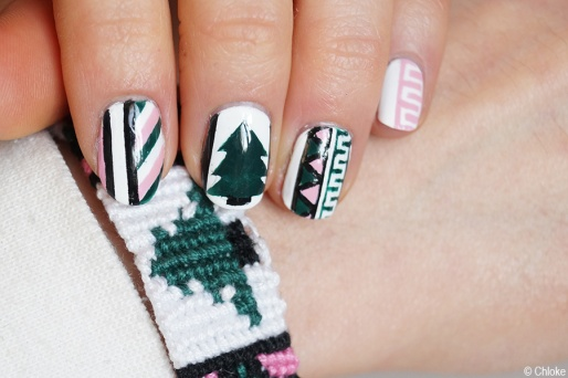 nail_art_235_nohmaah_bracelet_christmas_tree_13