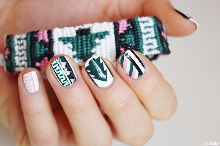nail_art_235_nohmaah_bracelet_christmas_tree_15