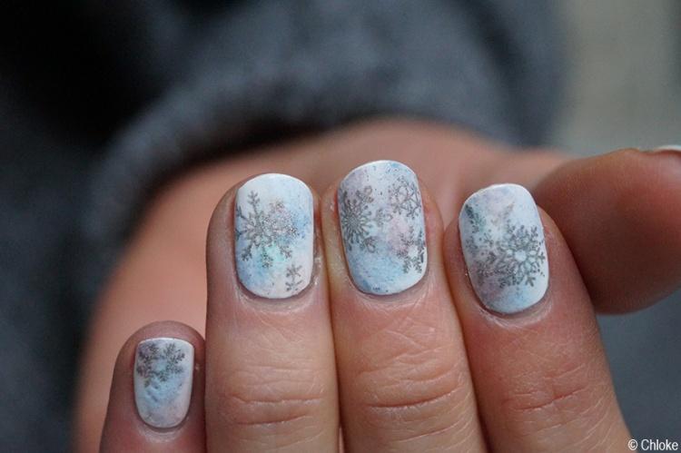 nail_art_237_winter_complholociladies_02