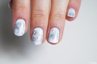 nail_art_237_winter_complholociladies_04