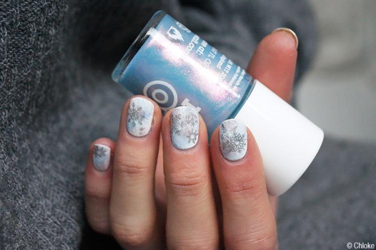 nail_art_237_winter_complholociladies_08