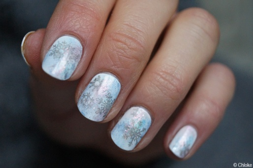nail_art_237_winter_complholociladies_11