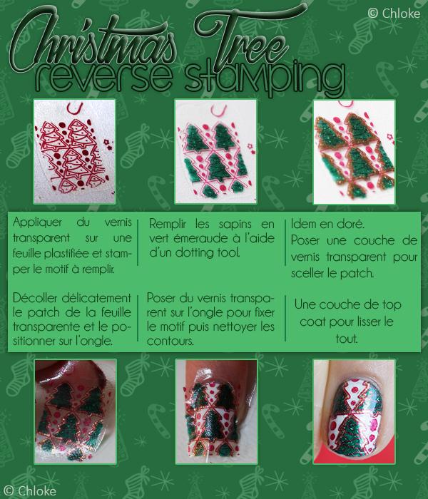 reverse-christmas-tree