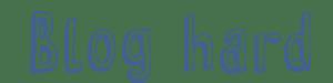 4-blog-hard