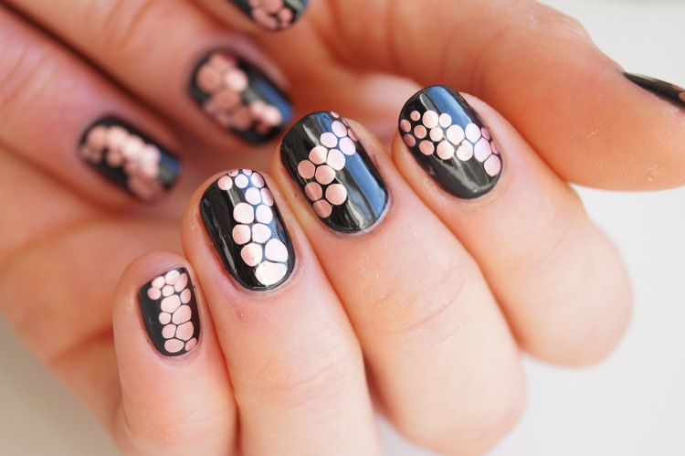 nail_art_239_cathenailbirthday_14