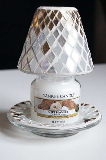 yankee_candle_photophore_01