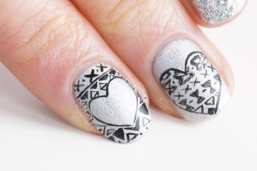 nailstorming_198_saint_valentin_sans_rouge_ni_rose_13
