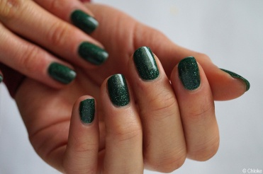 picturepolish_kryptonite_01